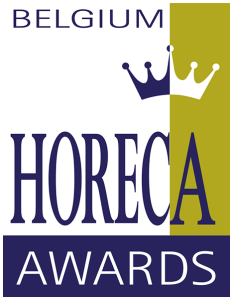 Logo horeca awards