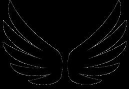 Vleugels Bar Jardin